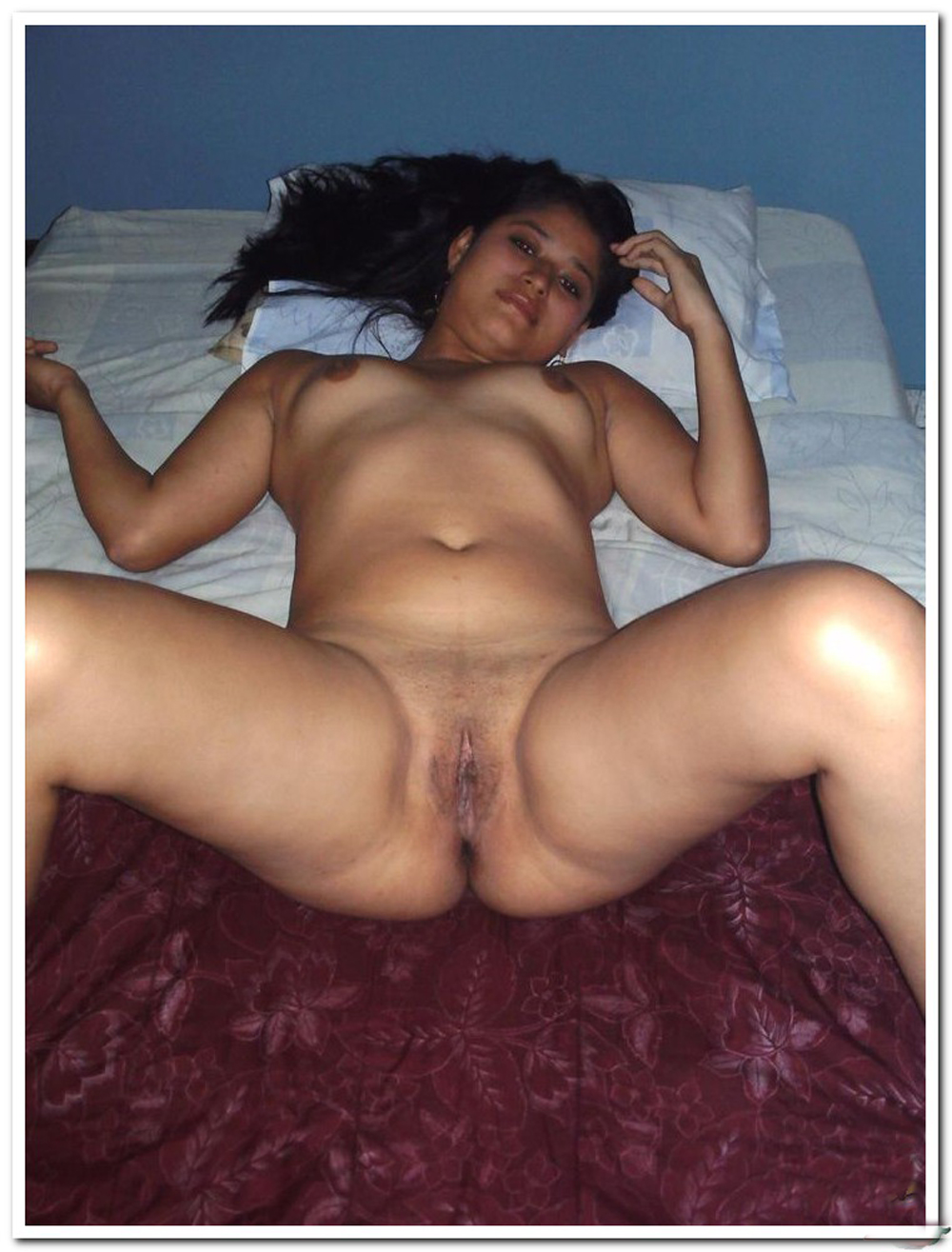 Biggest pussy in nagaland adult galleries