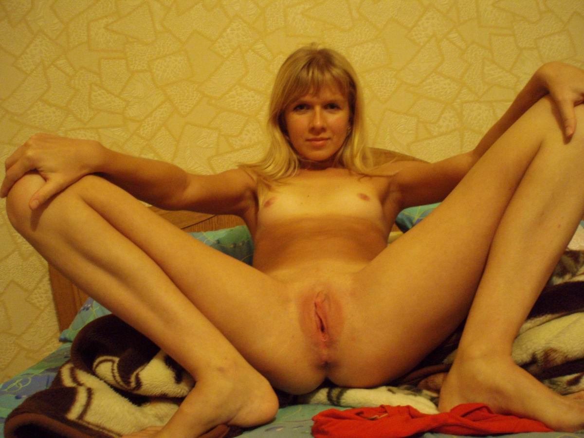 Частное порно провинциалок 2 фотография
