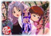 12CUT Pack Beastiality Hentai CG - Hentai Bedta frog dog lolicon Manga Doujinshi