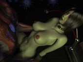 Bisexual females in lufkin texas