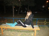http://img15.imagetwist.com/th/02232/uo7r3f8wxs70.jpg