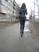 http://img15.imagetwist.com/th/02288/obdwi1ysqp88.jpg
