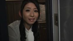 Miku Hasegawa 100263 Avs-museum