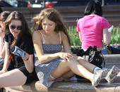 street candid, ricas hembras hermosas OOPS descuidos!  Do3k5wqftrts