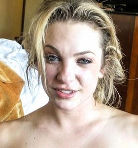 Ass milf manuel pornstar shyla