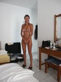 http://img15.imagetwist.com/th/02365/4vjoo8t9kdwl.jpg