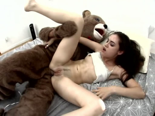 porno-russkoy-sashenki