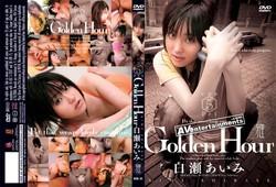 Aimi Shirase – Golden Hour Vol.5