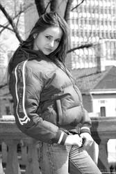 MPLStudios-Anya-Postcard-From-The-Edge-b3lh5r07th.jpg