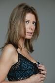 Paparazzi Legs Euridice Axen  naked (22 pictures), Instagram, underwear