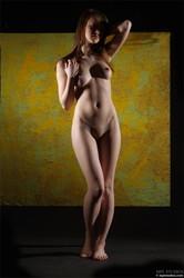 MPLStudios-Helena-Modern-Nude-h3m41gf7ia.jpg